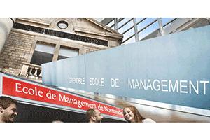 Trois écoles Passerelle s'associent pour proposer des doubles-diplômes