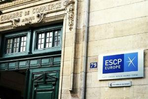 L'ESCP Europe croit plus que jamais à son modèle