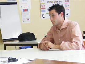 Comment se présenter en entretien d'école ?