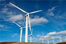 Management et Marketing de l'Energie :  un nouveau Mastère Spécialisé à Grenoble EM