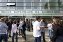 Soirées portes ouvertes à l'ESC Brest