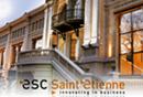 L'EM Lyon et l'ESC St-Etienne vont se rapprocher