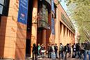 L'ESC Toulouse rejoint la BCE