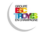 [Publi rédac] Le Groupe ESC Troyes, au-delà des conventions