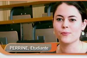 Vidéo de présentation de France Business School
