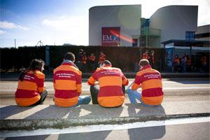 Les programmes de l'EM Normandie