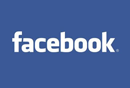 Classement des écoles de commerce sur Facebook