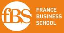 ESC Clermont et Brest Business School retrouvent leur grade Master ET leurs visa