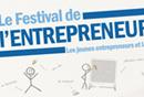 Un festival de l'entrepreneuriat à GEM !