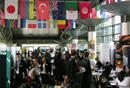 Les étudiants de Telecom EM présentent le Forum des Télécommunications