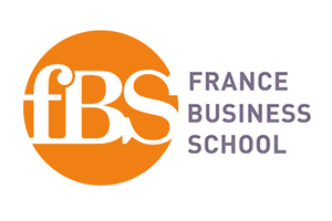 FBS renforce son développement à l'international