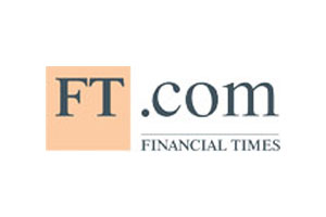 Classement 2013 des Masters en Management par le Financial Times