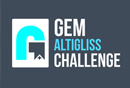 L'Altigliss Challenge change de nom et de logo !