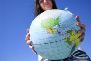 Comment intégrer une école de commerce française quand on est étudiant (à l') étranger ?