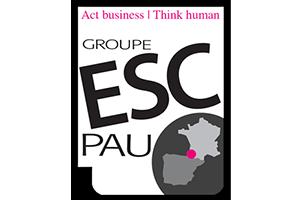 La Semaine de la Philosophie à l'ESC Pau !