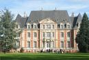 3 nouveaux double-diplômes avec le Japon et la Hongrie pour le groupe ESC Rouen