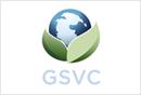 La GSVC, compétition internationale de business plans