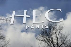 HEC perd sa première place au classement Financial Times des écoles européennes