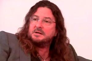 Interview vidéo avec Jacques-Antoine Granjon, fondateur de Vente-privee.com