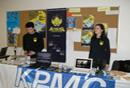 Le KPMG Altigliss Challenge Tour avec Margaux