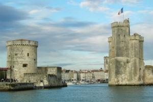 Ecoles de commerce à La Rochelle