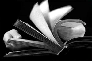 Lecture rapide pour la compréhension de textes