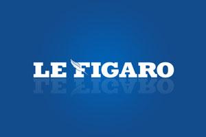 Le classement 2009 des écoles de commerce par Le Figaro est en ligne !