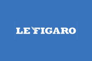 Classement 2008 des écoles de commerce par Le Figaro
