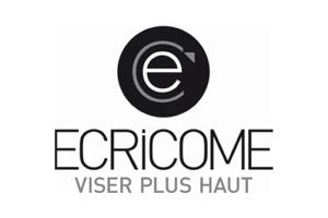 Le concours Ecricome s'élargit aux classes prépa littéraires B/L !