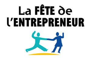 L'édition 2012 de la Fête de l'entrepreneur à l'ESCP Europe