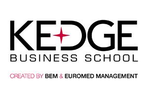 Bernard Belletante quitte Kedge BS