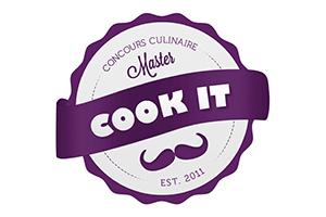 Master Cook'it : l'association culinaire de Kedge BS à Bordeaux