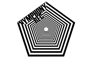 Interview de Sonya, reponsable composition chez Nymphony Records