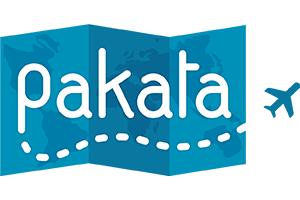Pakata, conseils et bons plans pour les étudiants préparant leur séjour à l'étranger