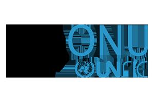 Devenez ambassadeur de l'ONU avec l'asso SimONU