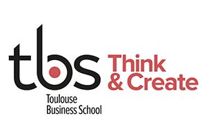 TBS crée des sections aménagées pour les étudiants en difficultés financières