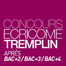Comment bien préparer le concours Ecricome Tremplin ?