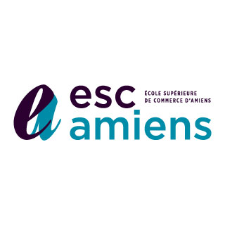 [CP] Le Bachelor en Management de l'ESC Amiens visé par l'Education Nationale