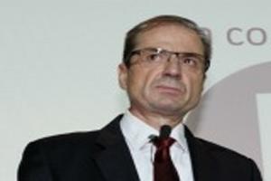 Loïk Roche prend la tête de Grenoble Ecole de Management