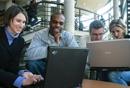 Un nouveau partenariat Microsoft / GEM