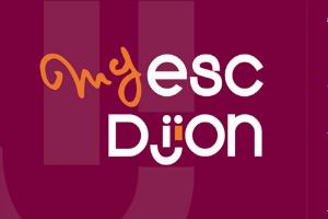 L'ESC Dijon aide les admissibles à préparer leurs oraux