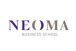 Bienvenue à NEOMA Business School !