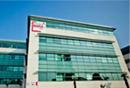BEM s'agrandit avec un nouveau bâtiment situé à Mérignac !