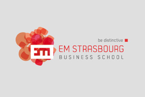 L'EM Strasbourg change d'identité visuelle