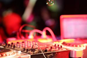 Nymphony Records, un label de musique dans une école de management !