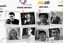 Osezleweb, la conférence digitale de GEM !