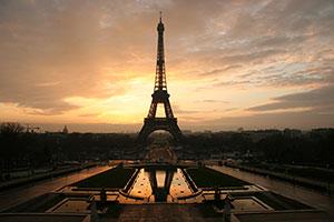 Ecoles de commerce à Paris