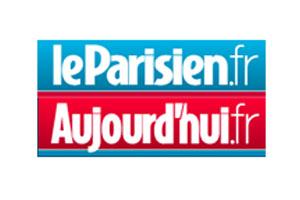 Classement 2010 des écoles de commerce par Le Parisien et Aujourd'hui en France