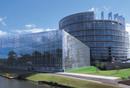 L'IECS Strasbourg au Parlement Européen