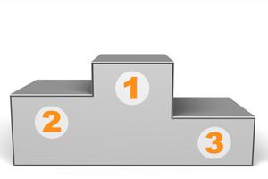 Moyenne des Classements des écoles de commerce 2014